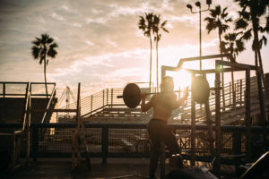 metabolic testing for weightloss goals