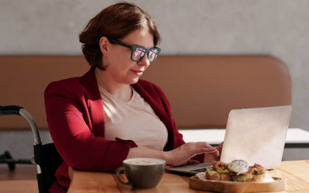 Client Perspective: How Many Calories should I Eat to Lose Weight?