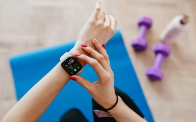 The Accuracy and Benefits (if any) of Wearables