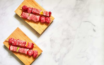 Is Red Meat Safe to Eat Now? Our Experts Weigh In