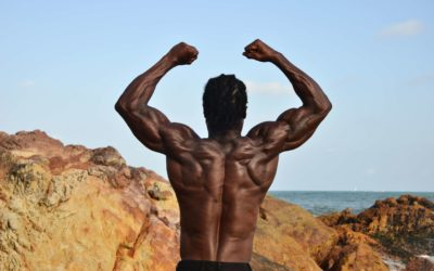 Is it Possible to Build Muscle while Restricting Calories?