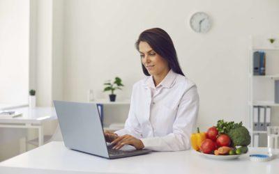 How to Choose a Virtual Nutrition Coaching Program