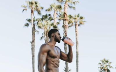 How to Strengthen your Core and Why It's Important